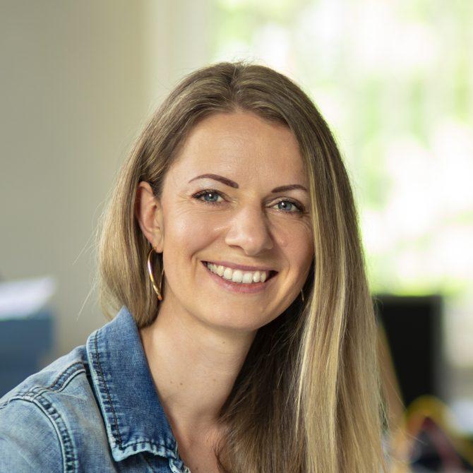 Anja-Müller